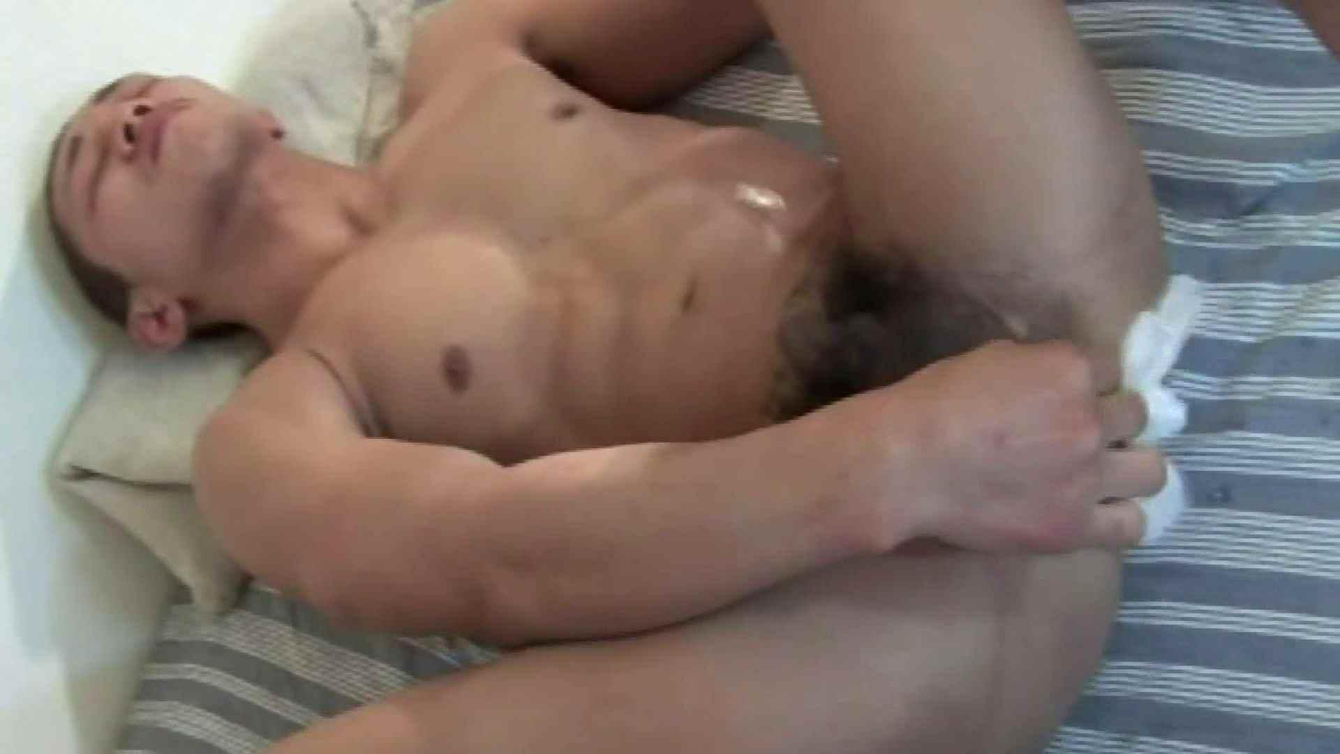 ゲイが選んだ厳選動画 Vol.16 後編 セックス  17pic 5