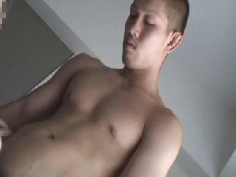 肉体の変貌 入浴・シャワー  56pic 15
