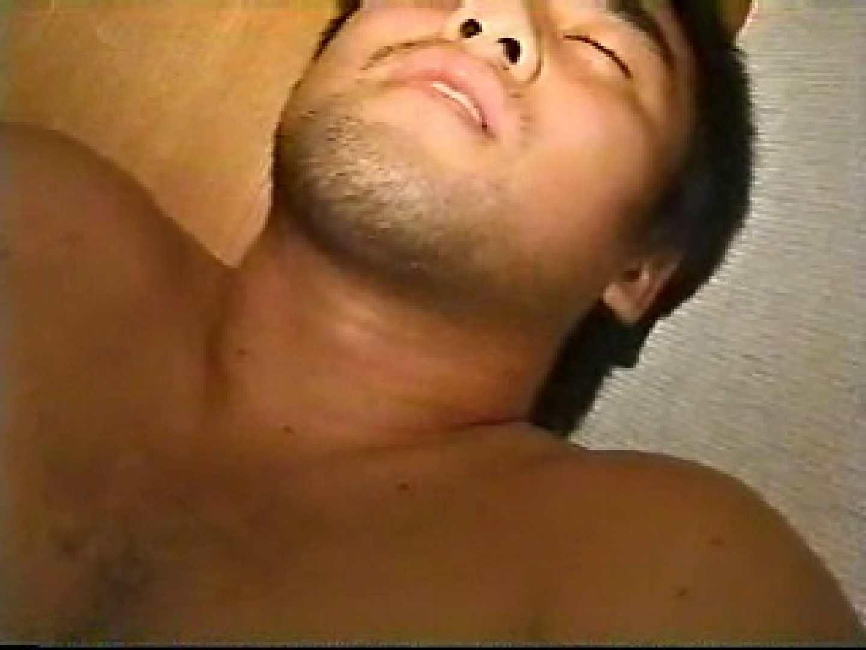 オナニー幸福論vol.2 スジ筋系  87pic 43