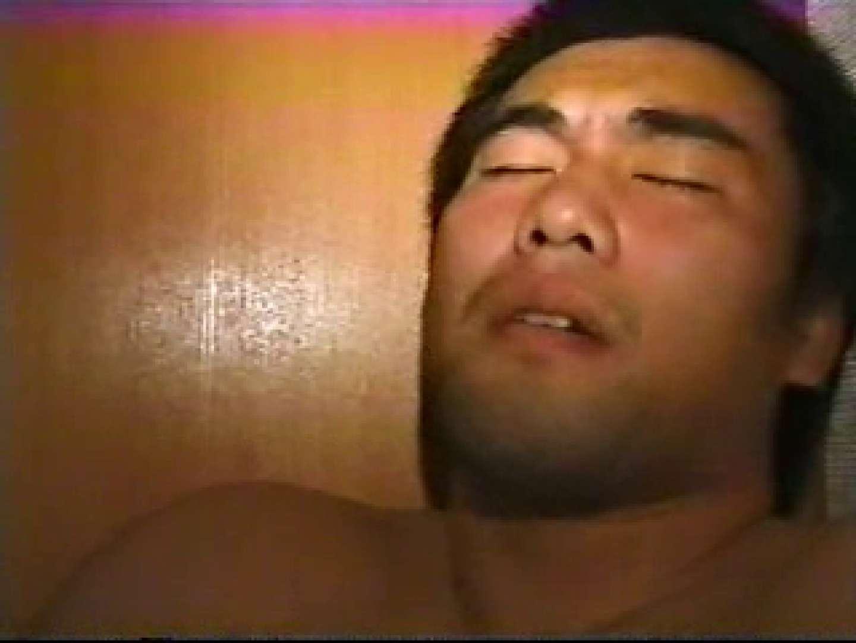 オナニー幸福論vol.2 スジ筋系  87pic 48