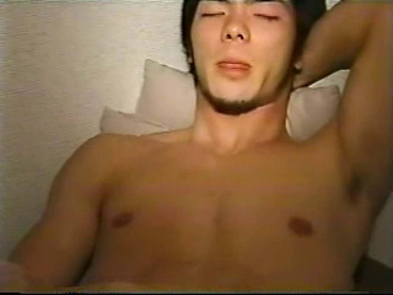 オナニー幸福論vol.2 スジ筋系  87pic 75