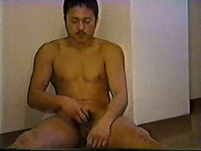 オナニー好き男集結 オナニー  46pic 19