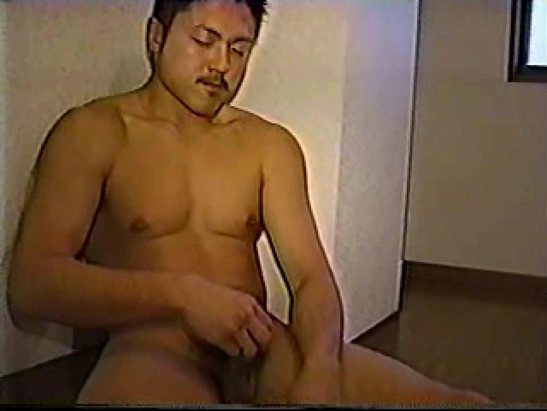 オナニー好き男集結 オナニー  46pic 21