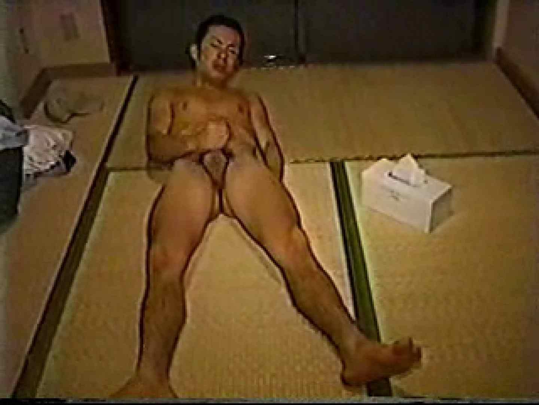 オナニー好き男集結 オナニー  46pic 35