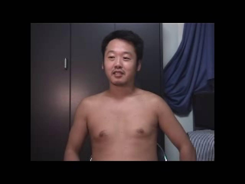 ノンケ男のオナニー撮影 スジ筋系  44pic 13
