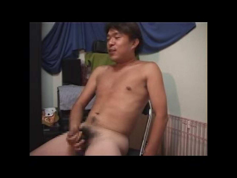 ノンケ男のオナニー撮影 スジ筋系  44pic 33