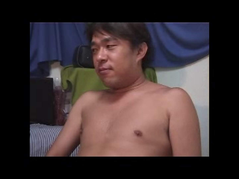 ノンケ男のオナニー撮影 スジ筋系  44pic 34