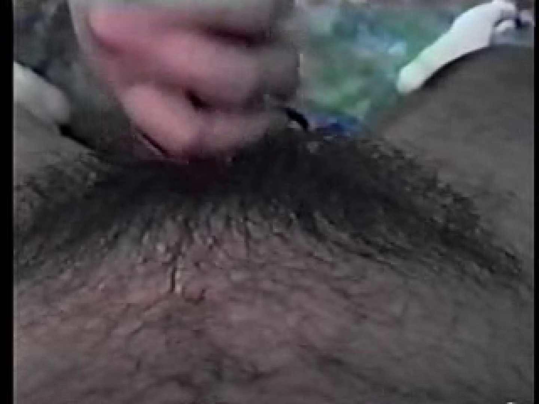 熊おやじ伝説VOL.3 入浴・シャワー  91pic 16
