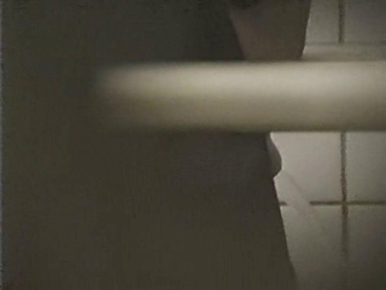 リーマン&ノンケ若者の公衆かわやを隠し撮り!VOL.7 スーツ  50pic 5