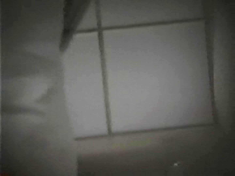リーマン&ノンケ若者の公衆かわやを隠し撮り!VOL.7 スーツ  50pic 27