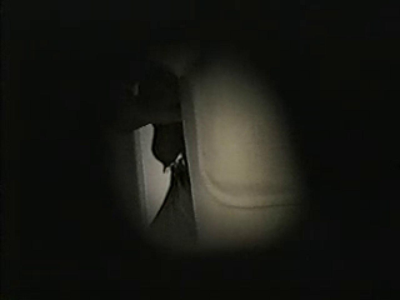 リーマン&ノンケ若者の公衆かわやを隠し撮り!VOL.7 スーツ  50pic 35