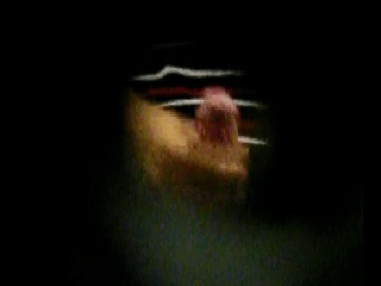 かわやを覗いてみたらオナニーしとりました。 覗き  34pic 24