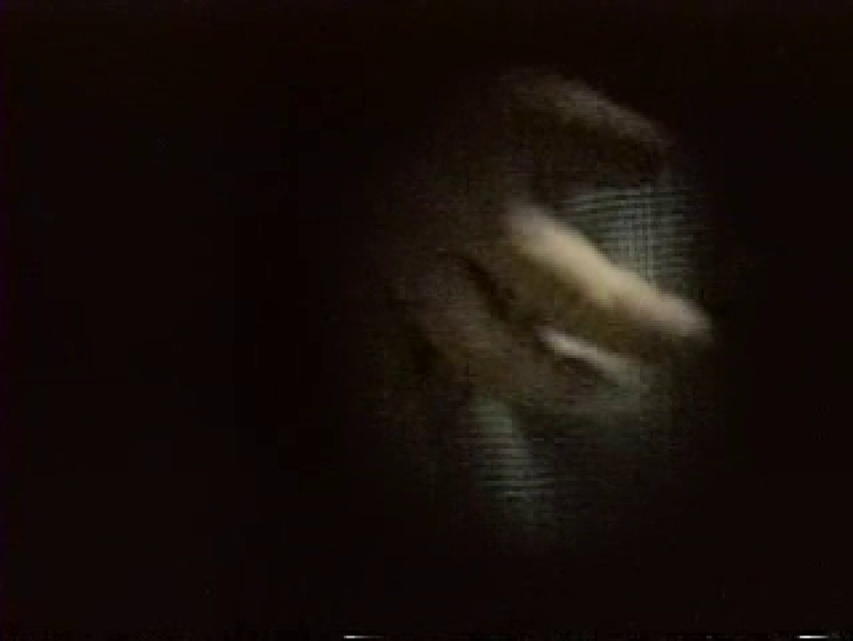 かわやを覗いてみたらオナニーしとりました。 覗き  34pic 33