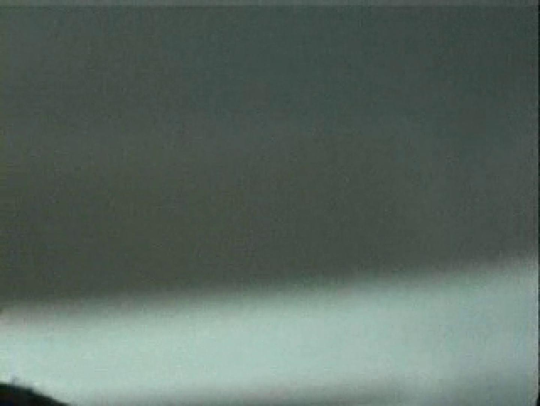 リーマン&ノンケ若者の公衆かわやを隠し撮り!VOL.10 イケメン  35pic 16