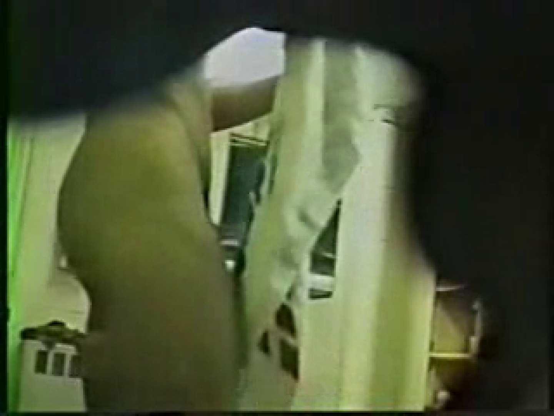 体育会系の脱衣所のぞきVOL.1 裸  58pic 1