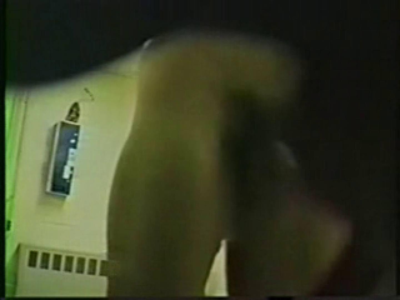 体育会系の脱衣所のぞきVOL.1 裸  58pic 3