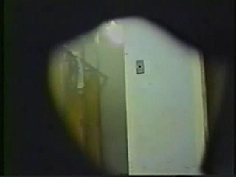体育会系の脱衣所のぞきVOL.1 裸  58pic 11