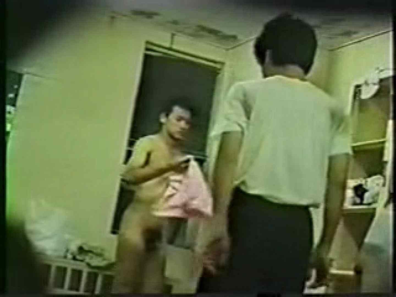 体育会系の脱衣所のぞきVOL.1 裸  58pic 26
