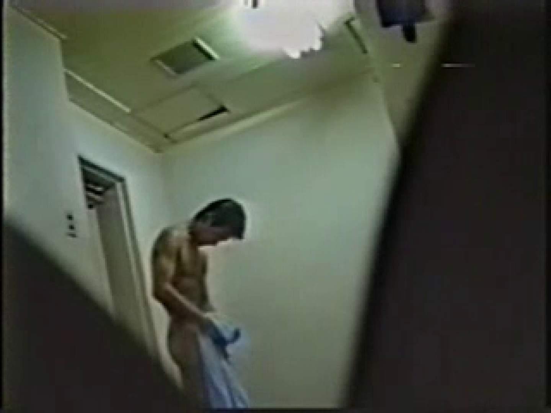 体育会系の脱衣所のぞきVOL.1 裸  58pic 47