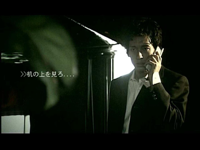 最高イメージ作品VOL.4 ドラマ  20pic 13