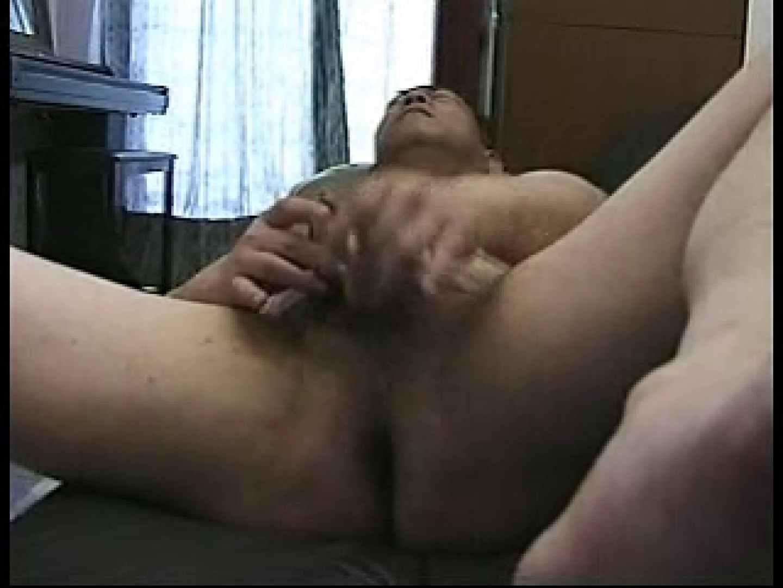 熊おやじ伝説VOL.27 オナニー  83pic 12
