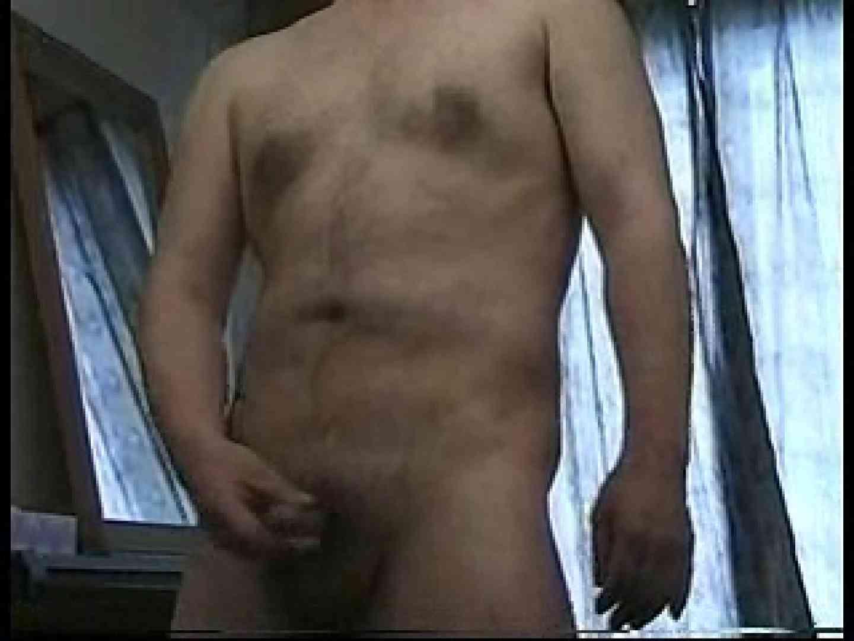 熊おやじ伝説VOL.27 オナニー  83pic 56