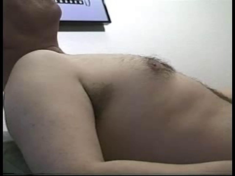 熊おやじ伝説VOL.27 オナニー  83pic 70