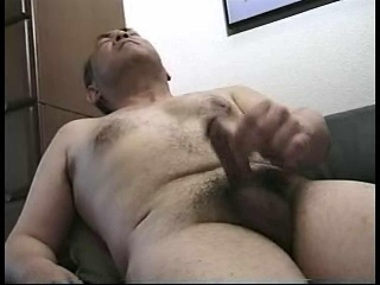熊おやじ伝説VOL.27 オナニー  83pic 73
