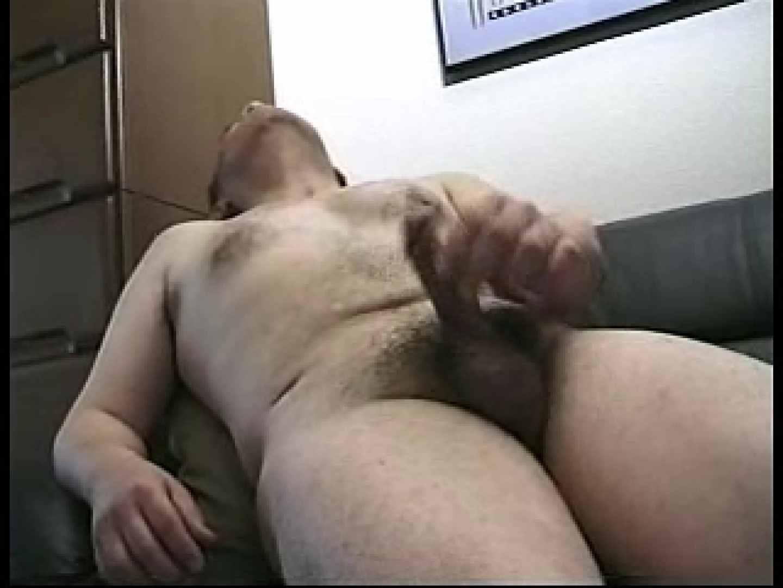 熊おやじ伝説VOL.27 オナニー  83pic 74