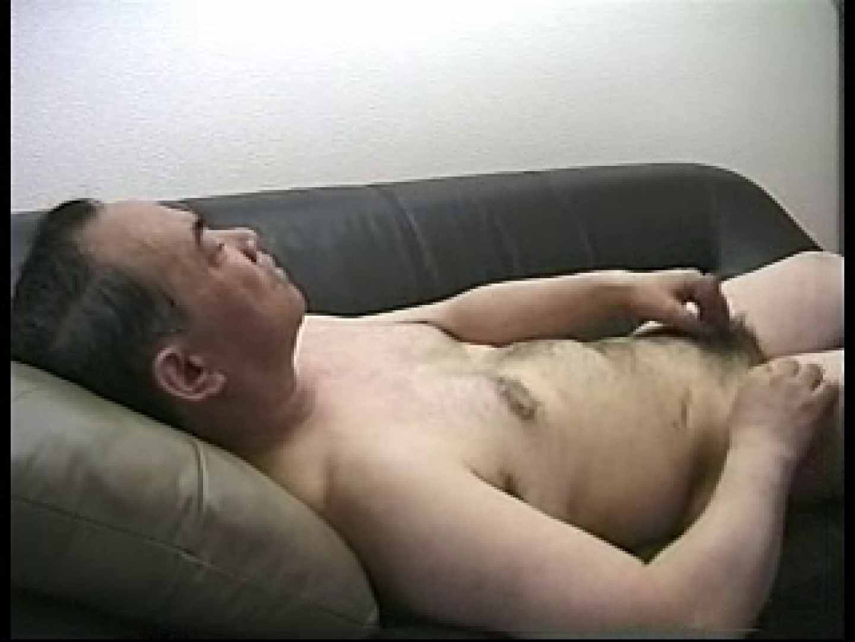 熊おやじ伝説VOL.27 オナニー  83pic 77