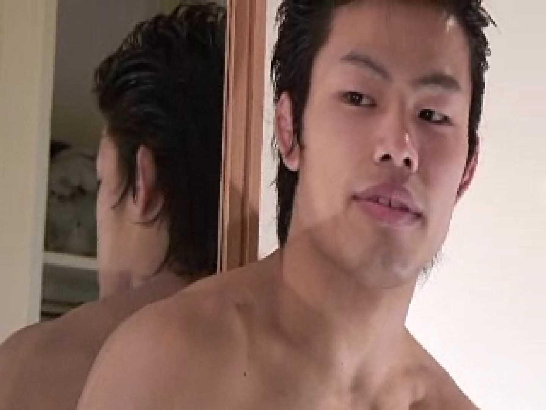 セクシャルマッスルVOL.2 男  98pic 31