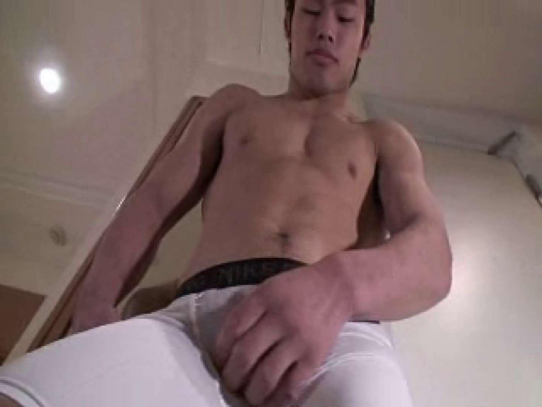 セクシャルマッスルVOL.2 男  98pic 46
