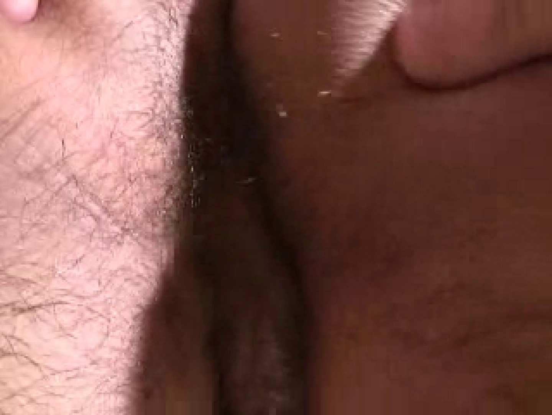 セクシャルマッスルVOL.2 男  98pic 76