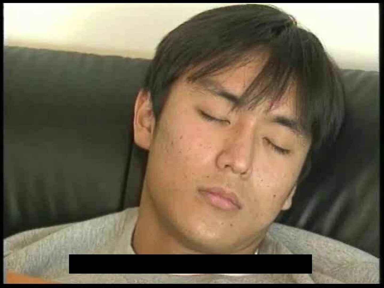 バブリーヒルズ!90年代風ジャニ系のとんでもデカマラ男! フェラ  90pic 71