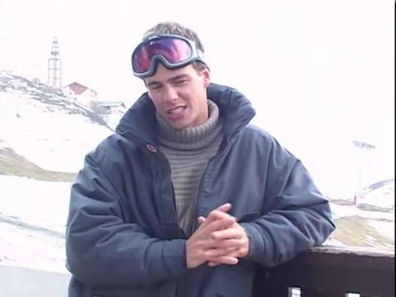 すごい!雪をも溶かす俺達の熱いセックス! セックス  69pic 56