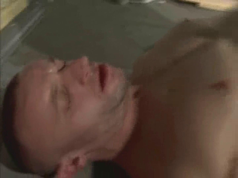 ディルドを唸らせ激しくSEX! セックス  21pic 15