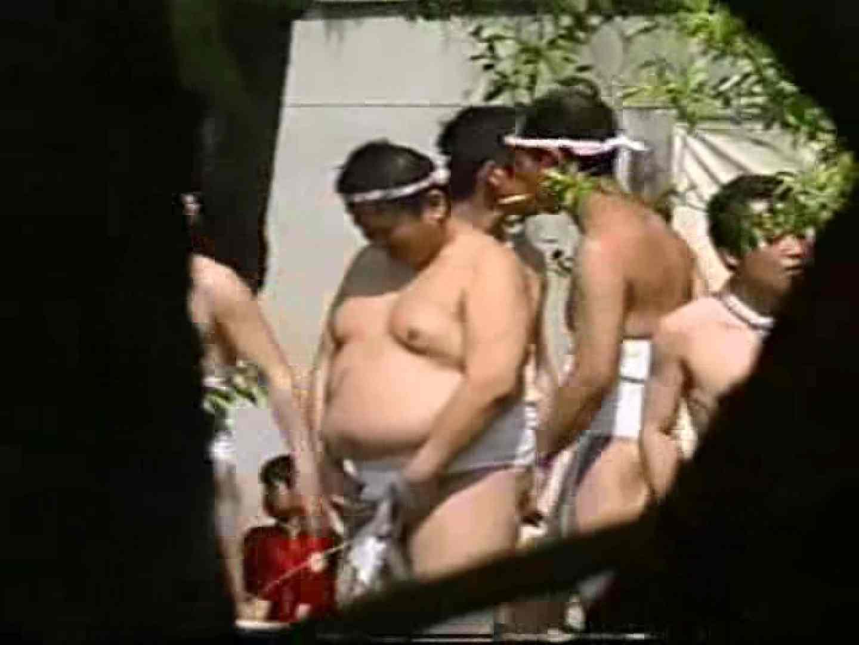 Japan of祭り!VOL.2 ガチムチマッチョ系  68pic 39