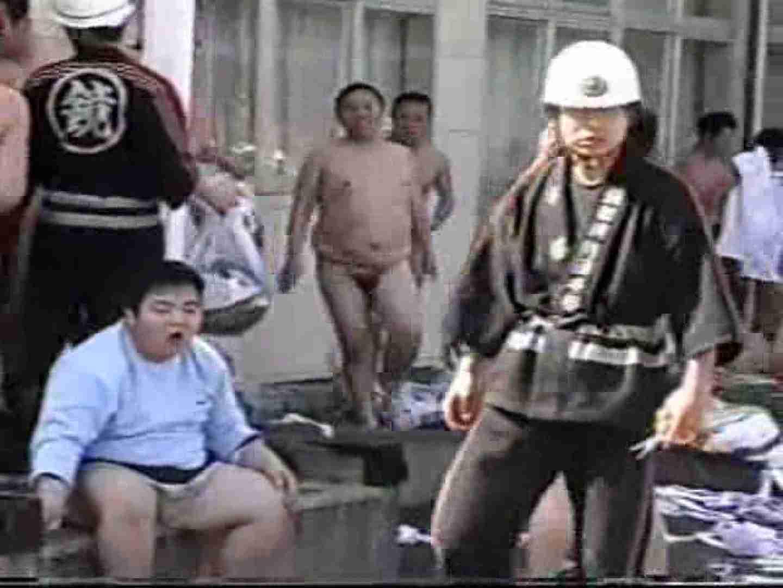 Japan of祭り!VOL.2 ガチムチマッチョ系  68pic 51