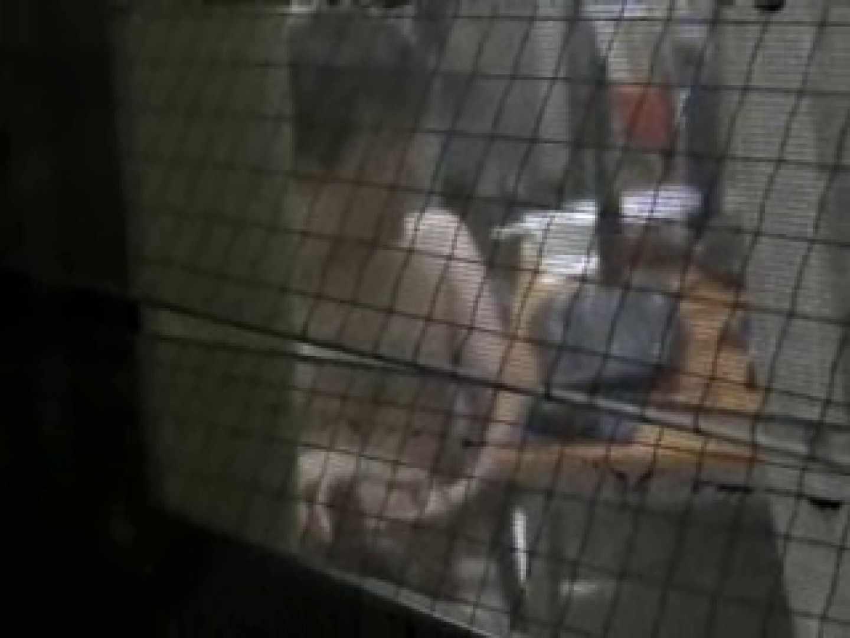 1人暮らしの男の子の部屋を覗き、オナニー隠し撮り!その2 のぞき  74pic 3