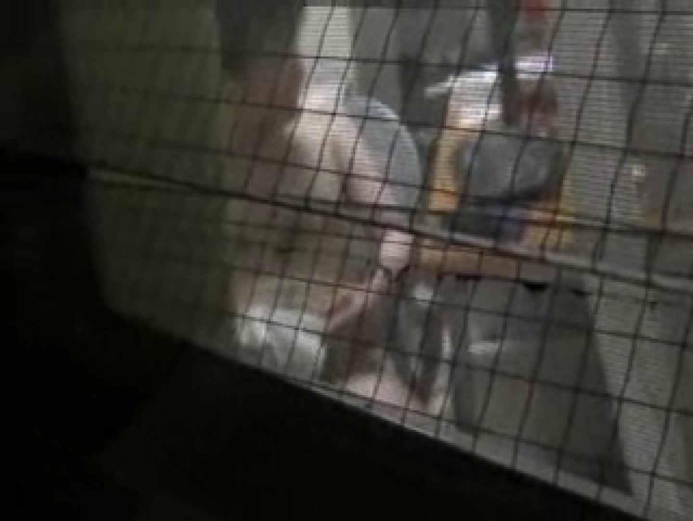 1人暮らしの男の子の部屋を覗き、オナニー隠し撮り!その2 のぞき  74pic 21