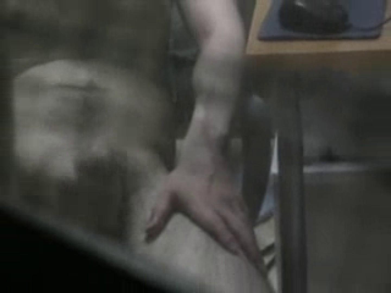 1人暮らしの男の子の部屋を覗き、オナニー隠し撮り!その2 のぞき  74pic 29