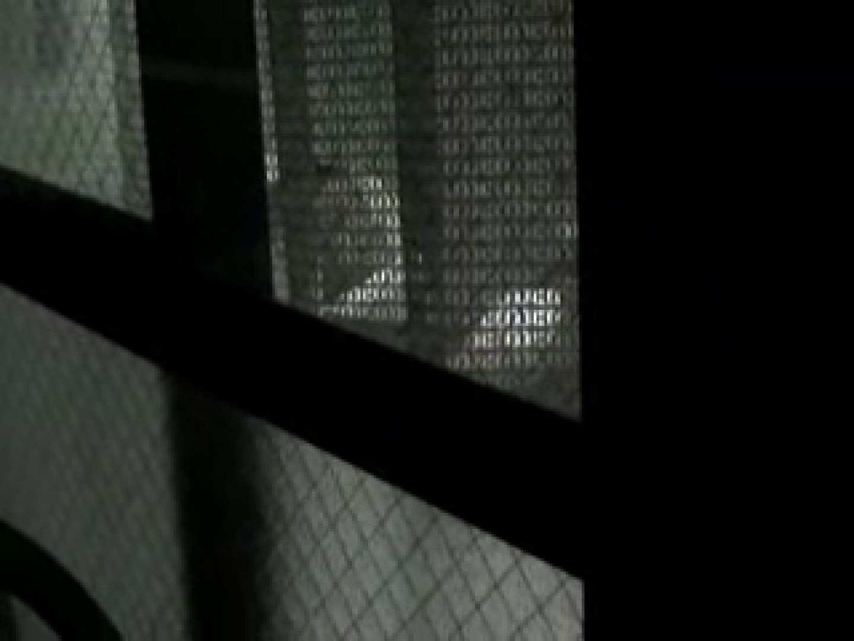 1人暮らしの男の子の部屋を覗き、オナニー隠し撮り!その2 のぞき  74pic 47