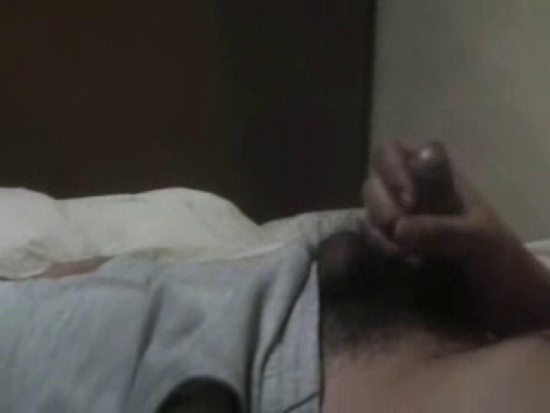1人暮らしの男の子の部屋を覗き、オナニー隠し撮り!その2 のぞき  74pic 52