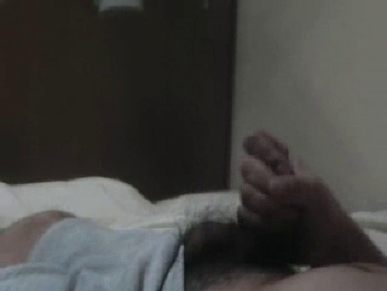 1人暮らしの男の子の部屋を覗き、オナニー隠し撮り!その2 のぞき  74pic 53