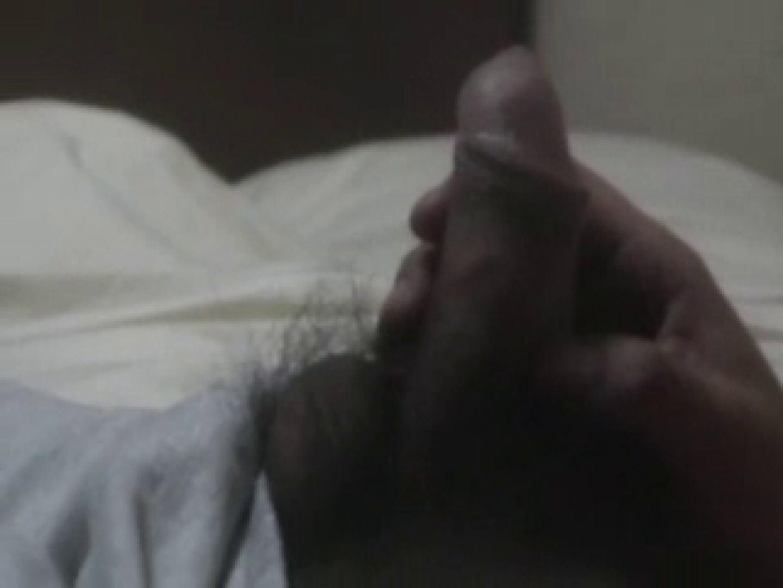 1人暮らしの男の子の部屋を覗き、オナニー隠し撮り!その2 のぞき  74pic 61
