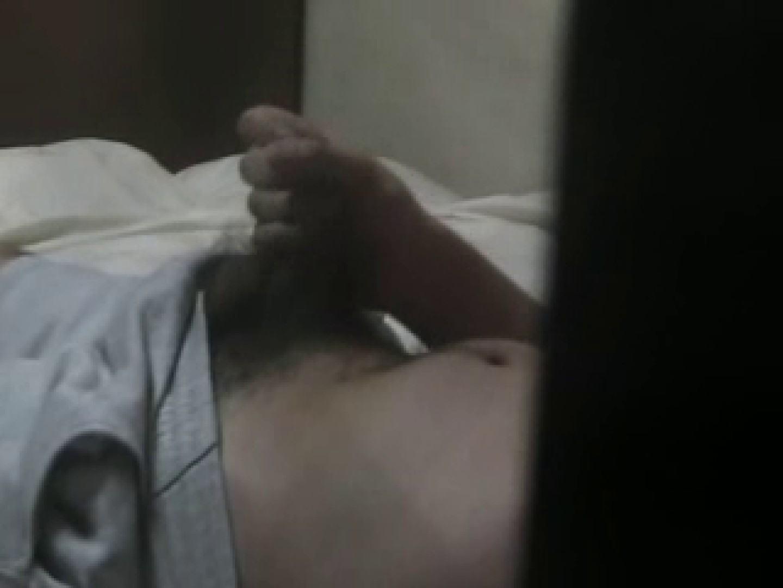 1人暮らしの男の子の部屋を覗き、オナニー隠し撮り!その2 のぞき  74pic 67