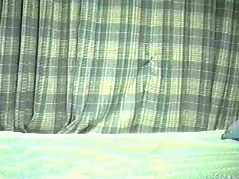 静岡県在住○山さん投稿!リアルやり部屋の現状シーン2 完全無修正  101pic 89