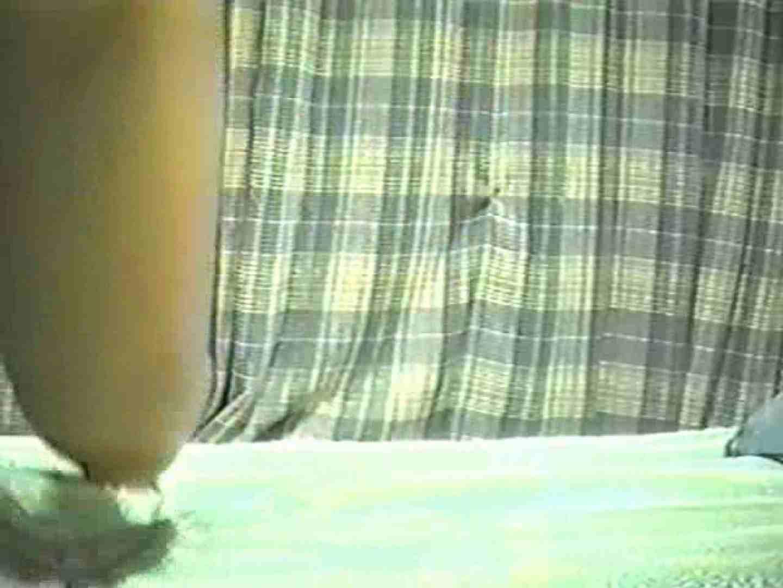 静岡県在住○山さん投稿!リアルやり部屋の現状シーン2 完全無修正  101pic 91