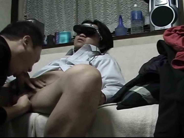 敏腕イカセ屋!田○健三さんのリーマン狩り!第二弾VOL.3 おじさん  50pic 6