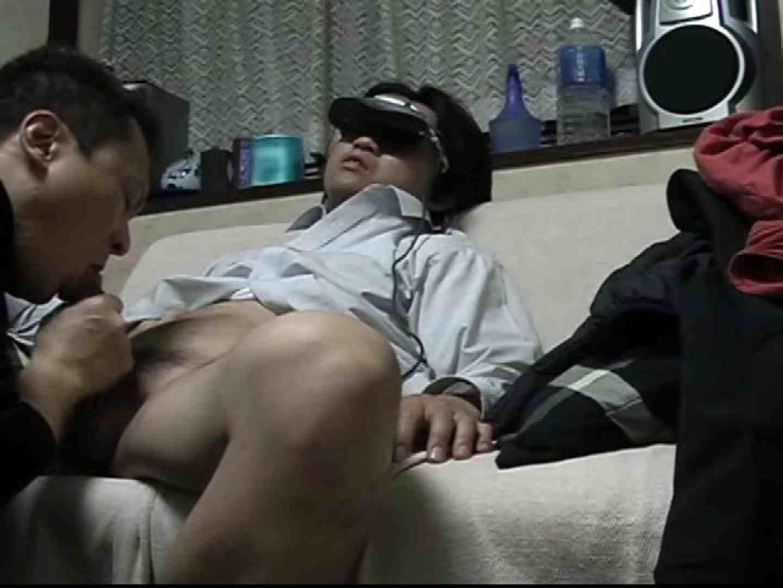 敏腕イカセ屋!田○健三さんのリーマン狩り!第二弾VOL.3 おじさん  50pic 35